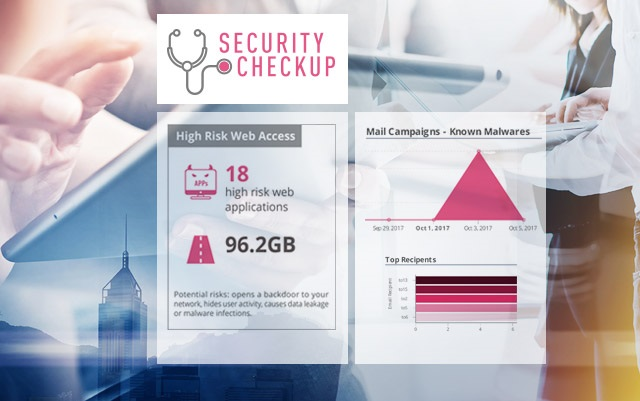 SecurityCheckUp2_web_graphic