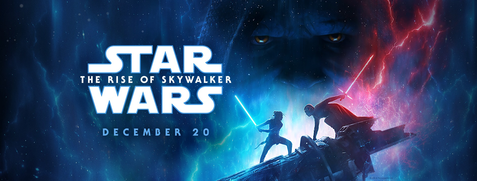 Star-Wars-Rise-of-Skywalker-Key-Art-Horizontal